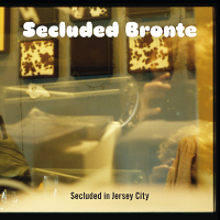 Secluded Bronte - Secluded in Jersey City